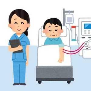 透析クリニックで働く臨床工学技士の仕事内容は? 病院勤務との違い、メリット・デメリットを解説