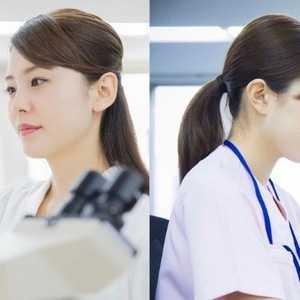 臨床工学技士と臨床検査技師の違いは? 適性やダブルライセンスの取得方法を紹介
