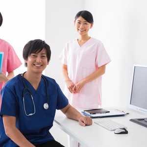 HCU(高度治療室)とは?ICU(集中治療室)との違いや看護の特徴を紹介します!