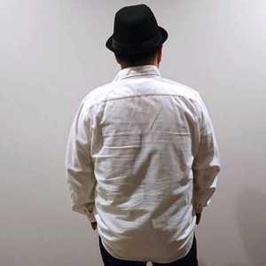 【転職者インタビューvol.23】介護職5年目26歳/転職1回(住宅型有料老人ホーム→介護付有料老人ホーム)