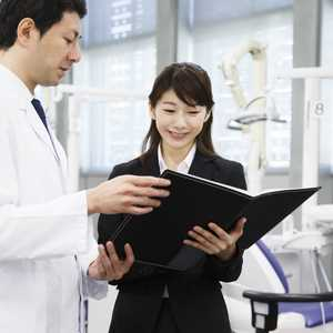 【2021年最新版】MS(医薬品卸販売担当者)の仕事内容、MRとの違い、なり方などを徹底調査!