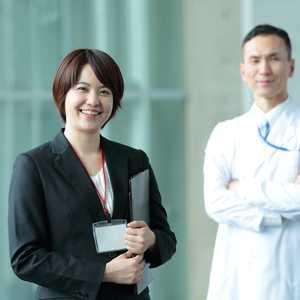【2021年最新版】CRA(臨床開発モニター)の仕事内容、なり方、資格、年収などについて