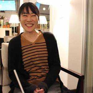 久米島唯一の調剤薬局で働く薬剤師さんに聞いた、離島での仕事や暮らしぶり
