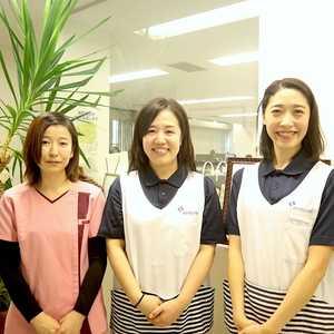 [PR]訪問歯科のパイオニア「高輪会」で働く歯科衛生士に聞いた「訪問ならではの魅力とやりがい」