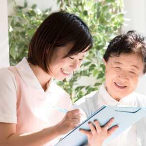 訪問看護のアセスメントでは何を診る? アセスメントの内容や大切な考え方とは