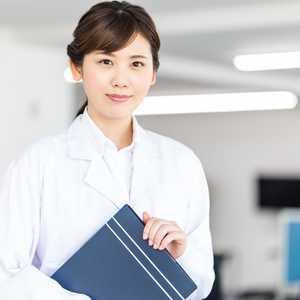 診療情報管理士って? なり方・試験の概要・仕事内容などを解説