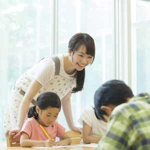 子育てを支える「学童保育」とは? 学童保育の現状や問題について解説