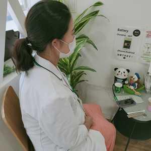 【転職者インタビュー】調剤薬局オーナー4年目 36歳/転職3回(薬剤師)