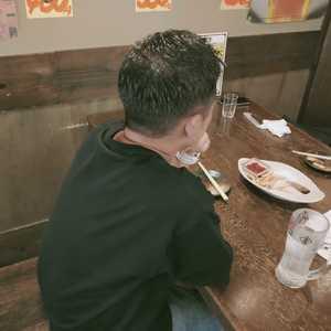 【転職者インタビュー】スポーツインストラクター6年目31歳/転職1回(柔道整復師→インストラクター)