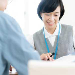 地域包括支援センターとは? 役割、相談事例、職員の業務内容・勤務状況・給料をまとめました