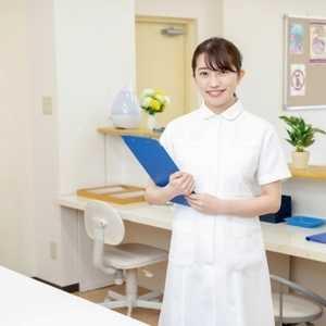 医療秘書とは?仕事内容やなり方、役立つ資格について解説!