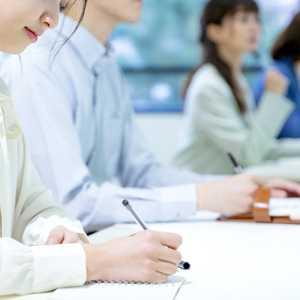 介護福祉業界への転職で20万円支給「介護職就職支援金貸付事業」とは? 2021年4月開始の新制度を紹介