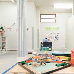 [PR] 子どもたちの発達・成長をサポートする「療育」のプロ、児童発達支援管理責任者のお仕事とは?スマートキッズ株式会社を取材しました!