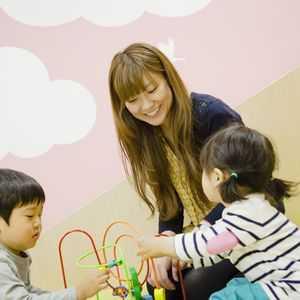 [PR] 今話題の「児童指導員」の働き方や魅力とは?福祉業界大手の株式会社LITALICOに取材してみました!