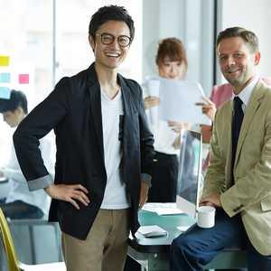 【採用担当者向け】外国人雇用を攻略!在留資格(就労ビザ)や必要な手続きについて