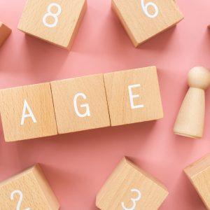 求人の年齢制限はNG?「長期勤続によるキャリア形成」について