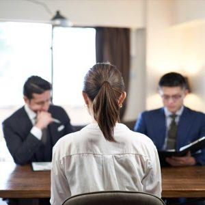 転職回数が多いと不利になる?採用面接で理由を聞かれたら