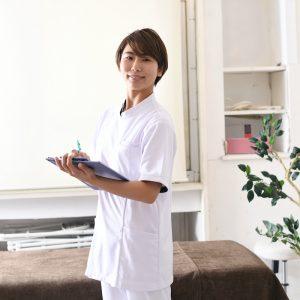 内科で働く看護師の仕事って?その特徴について知っておこう!