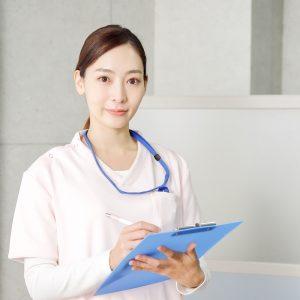 向き不向きってあるの?外科看護の仕事内容