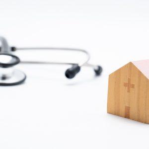 病院内の注目部署「地域医療連携室」ってどんなところ?