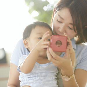 歯科衛生士として産後に復職希望!週3日からでも可能?