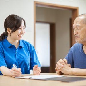 生活支援員、未経験やブランクありでも転職できる?必要な経験は?