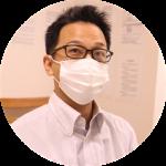 学研ココファン日吉7丁目 所長 奥山さん プロフィール写真