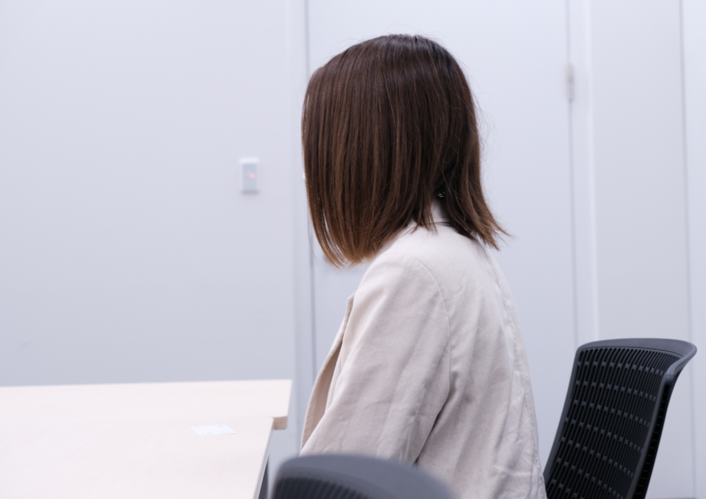 続・転職者インタビュー_取材中の様子3