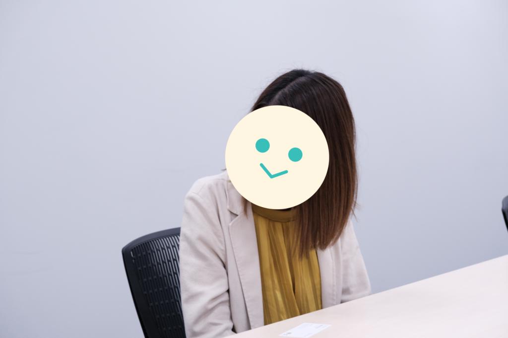 続・転職者インタビュー_取材中の様子4