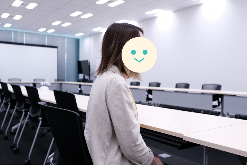 続・転職者インタビュー_取材中の様子6