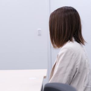 【続・転職者インタビュー:転職理由編】仕事・プライベート両方の希望を叶えるために──葛藤と決断のリアルな声を聞きました!