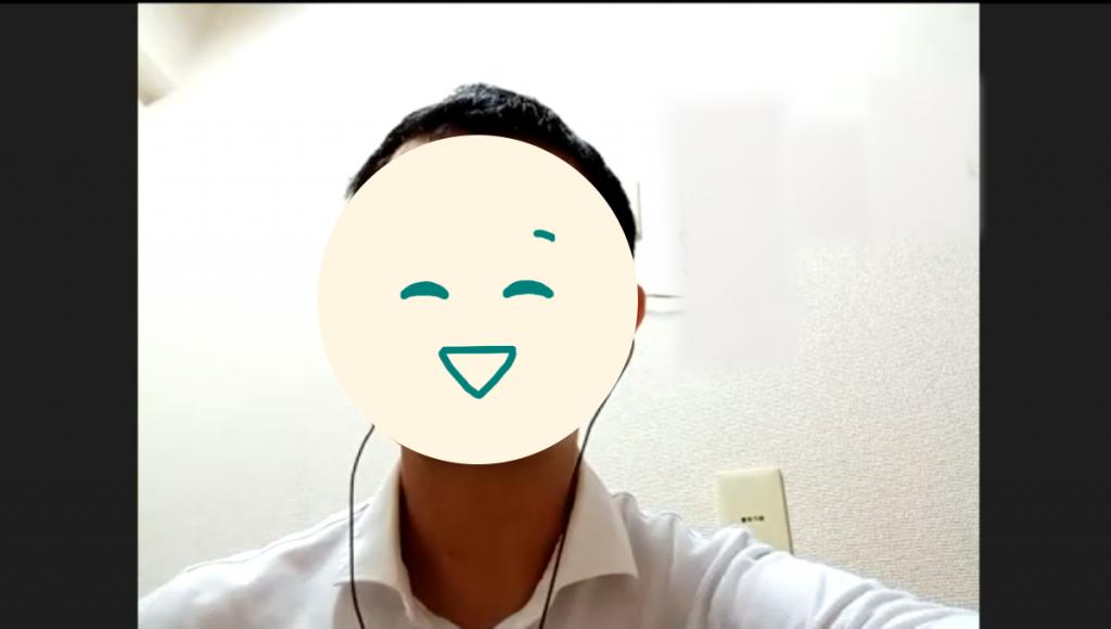 児童指導員Aさん インタビュー