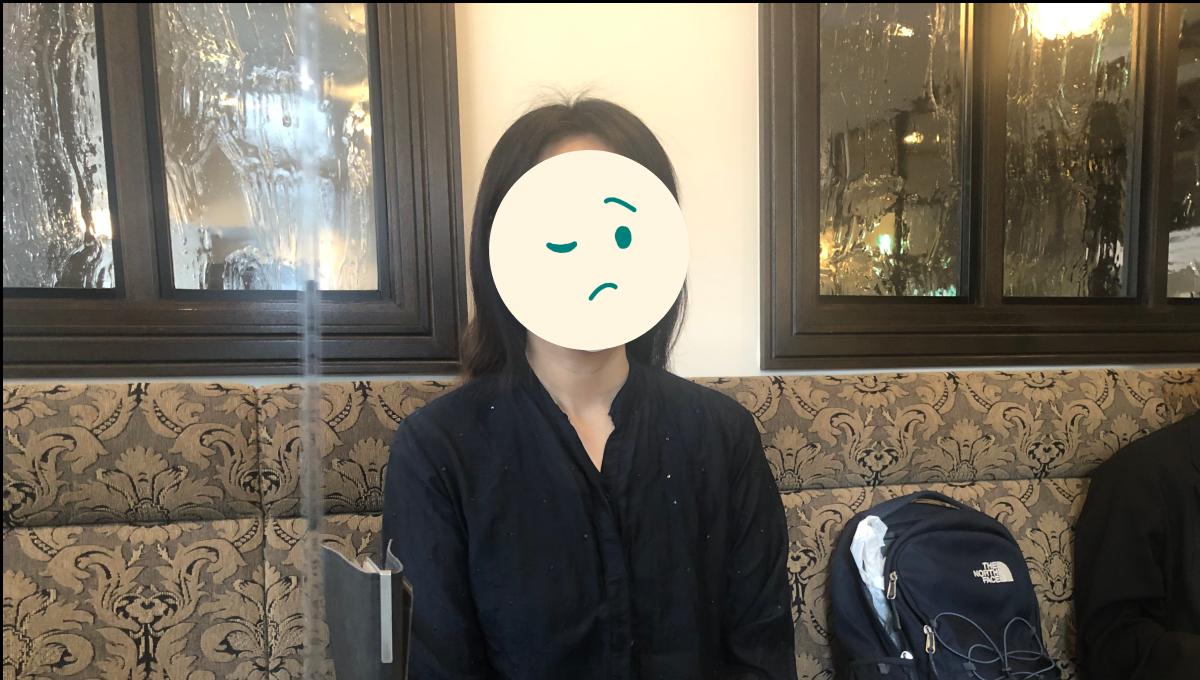 医療事務Nさんインタビュー