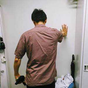 【転職者インタビューvol.37】サービス管理責任者2年目32歳/転職1回(看護助手→生活支援員→同施設のサビ管)