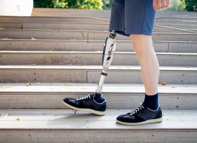 「義肢装具」の画像検索結果
