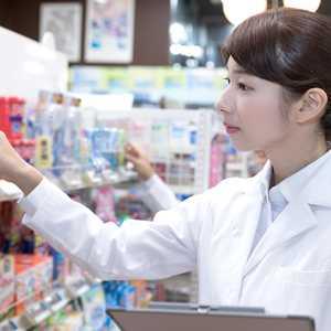 【2019年最新版】薬剤師って何するの? 仕事内容、なり方、年収などを徹底調査!