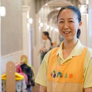 [PR] 子どもと一緒に保育を楽しむ「テンダーラビング保育園 東陽」で働く魅力をインタビュー