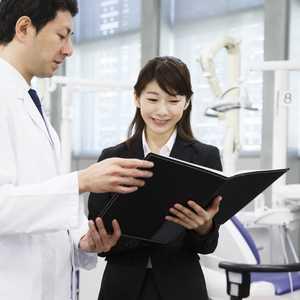 【2019年最新版】MS(医薬品卸販売担当者)の仕事内容、MRとの違い、なり方などを徹底調査!